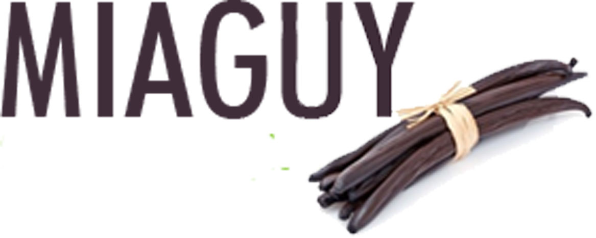 Miaguy logo