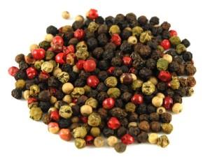 pepper (4)